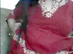 grandes tetas parpadea indio secretarios webcams