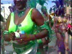 Miami Vice - Carnival 2006