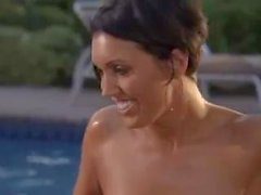 dylan ryder büyük boobs anne