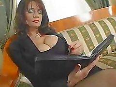 grandes mamas boquete peituda esperma