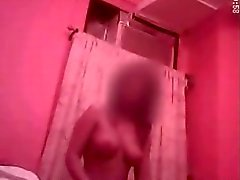 stora bröst handjobs dolda kameror massage
