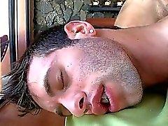 любительское гей гей гей петух гей массаж гей порно видео