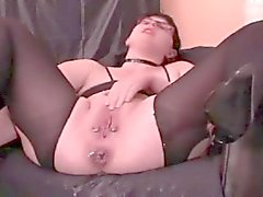 anal allemand masturbation squirting bas