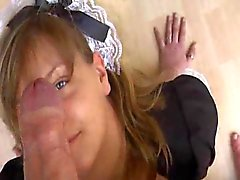 kousen pov orale seks kutje neuken grote tieten