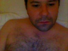 гей любительский мастурбация пап веб-камеры