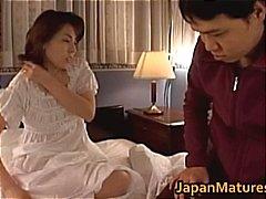 amateur big tits verdammt gruppen-sex japanisch