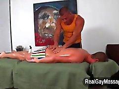 gestüt homosexuell massage