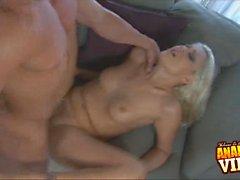 anal babes blondinen hardcore pornstars