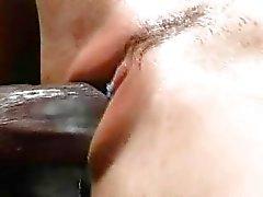 grosse bite noir sur blanc blowjobs chocolat et vanille