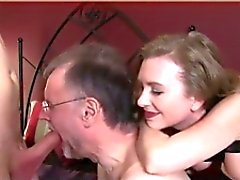 бисексуалов рогоносец эякуляция женское