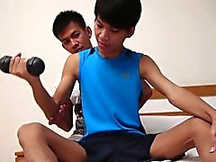 азиатская гей без седла гей blowjob к гомосексуалистам гей gay hd gays гомосексуалистам