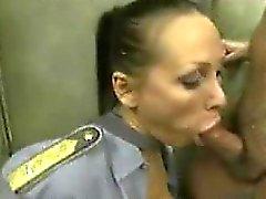 sexo em grupo hardcore italiano milf