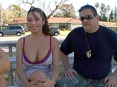 big boobs creampie hardcore milfs swingers