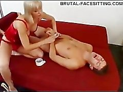 Irina hot slut