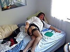 гей трансвеститы мастурбация небольшие краны
