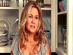 Heather Graham - ExTerminators