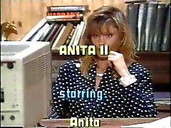 Anita 2 Full german movie m22