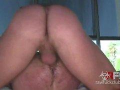 adão russo cru gangbang bareback pai duro anal hardcore anal anal sexo pedaços de músculo tatuagens peludo pau boquete