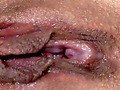 bdsm fetisch fingersättning hd redhead