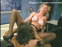 grandes mamas pornô ouro clássico pornô saudade pornô antigos
