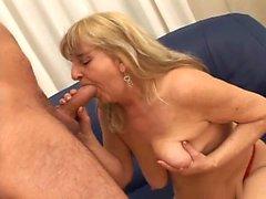 oral seks yüz hardcore