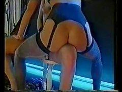 anal bağbozumu italyan