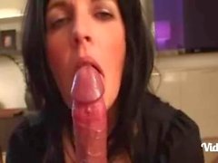 alanah rae tittyfucking cumshots cumpilation esperma -on- mamas