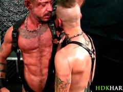comunidade de bdsm alegre bareback gay os ursos homossexual blowjob alegres homossexuais gay