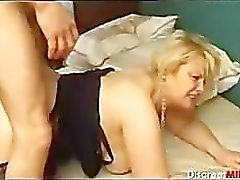 frans anaal ezel oud