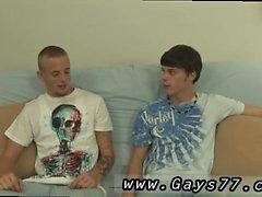 любительское гей орал к гомосексуалистам геев гей геи гей