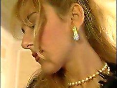 filles fétichisme des pieds italien stars du x