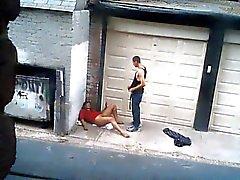 amateur hidden cams voyeur webcams