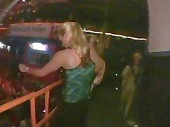 baile partido grupo