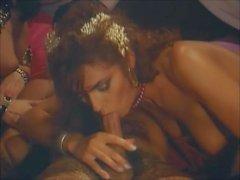 anal boquetes cumshots pornstars francês