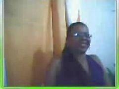 cames porn amateur webcam brasileira