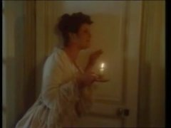 Serie Rose 12 - Le Demi Mariage ou Le Triomphe de la Vertue