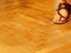 18 ans amateur fétichisme des pieds videos hd caméra cachée