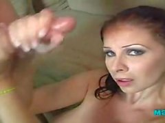 Gianna Michaels Manojob 2