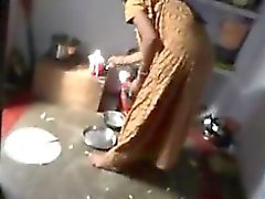 dilettante bambino indiano