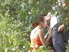 amateur mari trompé nudité en public voyeur