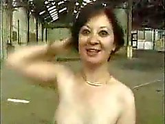 French Amateur Granny Anal - xhamster21 com
