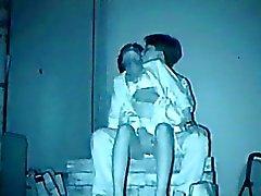 aziatisch verborgen camera 's verborgen sex