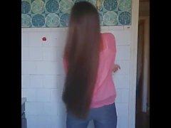 webcams amador morenas adolescentes striptease