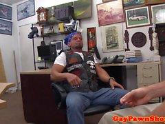 homossexual amador boquetes músculo pawn gay