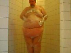 гей жир