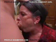 anal abspritzen reift