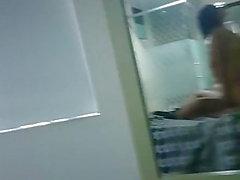милашка большие натуральные сиськи колумбийский hd видеозаписи