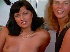 German sluts