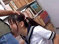 brunett hardcore japansk fitta teen