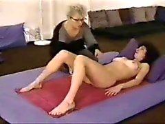 amador peludo masturbação nudez em público